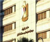 المركز الـ68.. الحكومة تعلن إحصائية وضع كورونا داخل مصر