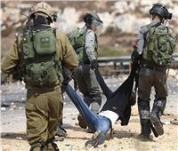 الاحتلال الاسرائيلي يعتقل 8 فلسطينيين من داخل الأقصى