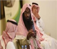 داعية سعودي يعلن إصابته بكورونا بعد حصول على اللقاح