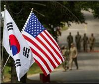 كوريا الجنوبية والولايات المتحدة تبحثان العلاقات الثنائية والقضايا الدولية