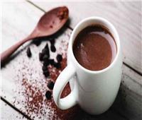 فوائد تناول «الكاكاو باللبن» على الإفطار