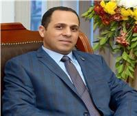 فيديو| رئيس جامعة دمنهور: الجامعات المصرية تشهد تطورًا غير مسبوقًا