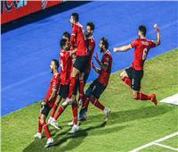 الأهلي يحسم الجدل حول رحيل نجم الفريق للدوري التركي