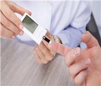 «الصحة» توضح أسباب الإصابة بالأمراض غير السارية