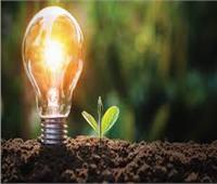 «رمضان جانا وفر معانا» حملة لمرفق الكهرباء لترشيد الاستهلاك