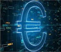 البنك المركزي الأوروبي: إطلاق يورو رقمي هذا الصيف
