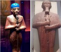 «الأوسكار أصله فرعوني».. «بتاح» أقدم المهتمين بالفن في التاريخ