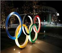 الرياضة المصرية مهددة بالغياب عن أولمبياد طوكيو