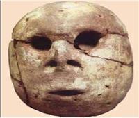 أقدم أنواع الفخار في مصر «مرمدة بني سلامة»