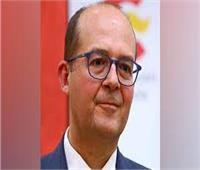 مدير الوكالة الإسبانية: نريد التعاون مع مصر في مختلف المجالات