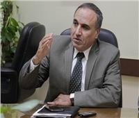 عبد المحسن سلامة: مكرم محمد أحمد صحفيا كبيرا وله تاريخ