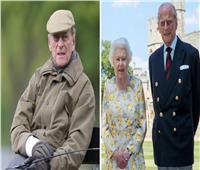 منهم «الأمير هاري».. تعرف على أسماء المشاركين في جنازة الأمير فيليب