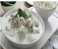 آكلات الشعوب.. طريقة تحضير الشيشبريك السوري