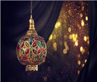 الحديقة الثقافية بالسيدة زينب تستعد لاستقبال الجمهور في احتفالات «أهلا رمضان»
