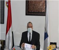 تعليم القاهرة: المدارس جاهزة لأداء الامتحان التجريبي للثانوية العامة