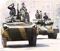 العالم بين يديك.. تجدد الصراع بين روسيا والغرب بسبب أوكرانيا والانتخابات