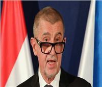التشيك تعلن طرد 18 دبلوماسيا روسيا وتتهمهم بالتجسس