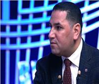 عبدالناصر زيدان: «80 مليون أهلاوي في مصر مش طايقين أحمد الطيب»