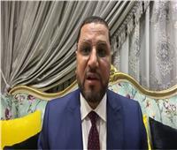 عبدالناصر زيدان عن مشاجرة مستشفى الدقي: «كنت بلم مشكلة فوسعت مني»