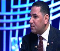 عبدالناصر زيدان: قاطعت شريف إكرامي ووالده بسبب انتقال رمضان صبحي لبيراميدز