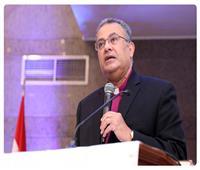 «الإنجيلية» تحتفل رسميا بعيد القيامة في «الهواء الطلق» لمواجهة كورونا