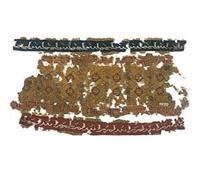 النسيج الفاطمي في مصر و الأهتمام بمظاهر الفخامة في الثياب