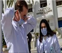 بعد الانتشار الكبير.. تونس تشدد إجراءات مكافحة كورونا