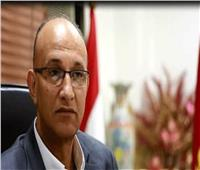 بسبب الإهمال فى الإبلاغ عن وفاة مريضة.. التحقيق مع مستشفى السلام بـ«بورسعيد»