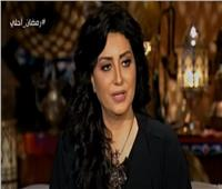 وفاء عامر تتقدم ببلاغ للنائب العام بعد فيديو الاعتداء علي ريهام حجاج