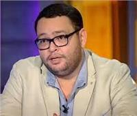 أحمد رزق يكشف أسرار حوار قلب السوشيال ميديا في «القاهرة كابول»