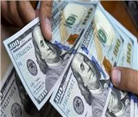 استقرار سعر الدولار مقابل الجنيه المصري في البنوك اليوم 18 أبريل