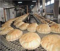 مالكة مخبز تستولى على مليون جنيه.. والتحفظ على 78 ألف قرصًا مهرب جمركيًا