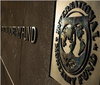 النقد الدولي يتوقع ارتفاع الناتج المحلي لمنطقة الشرق الأوسط وشمال إفريقيا بنسبة 4%