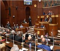 الشيوخ يواصل مناقشة قانون نقابة المهندسين..ومطالب بإختبارات للخريجين الجدد