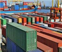 تنمية الصادرات يصدر 511 شهادة للمصدرين بإجمالي 2,4 مليار جنيه