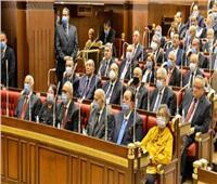 مجلس الشيوخ يطالب بإجراء اختبارات للمهندسين حديثى التخرج قبل مزاولة المهنة 