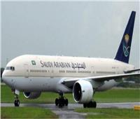 الخطوط السعودية تكشف موعد الاستئناف الكامل لرحلاتها الدولية