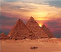 مدير البحوث الأثرية: 10 مواقع تاريخية في مصر مسجلة بـ التراث العالمي | فيديو