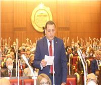 مقترح من وكيل تشريعية «الشيوخ» ينقذ انتخابات «المهندسين» من البطلان