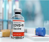 الصحة التونسية: تطعيم 215 ألفا و 764 شخصا بلقاح كورونا