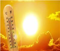 درجات الحرارة في العواصم العربية غدًا الاثنين 19 أبريل