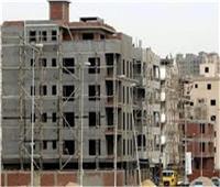 «المحليات» تستعد لتطبيق الاشتراطات البنائية بـ243 متدربا
