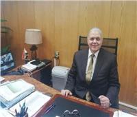«كهرباء شمال القاهرة»: 17 ماكينة ديزل لتأمين مباراة الأهلي والزمالك