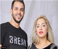 محمد رشاد: لم أطلق زوجتي السابقة على السوشيال ميديا