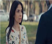 منى زكي مازحة: «لست من أنصار الزواج».. وقاسية جدًا على أحمد حلمي