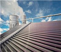 اليونيدو والبنك الأهلي المصري يقدمان تسهيلات جديدة لتمويل استخدام الطاقة الشمسية في عمليات تسخين المصانع