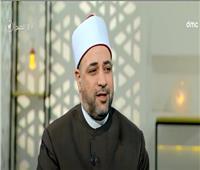 الأوقاف: بلدنا محفوظة من الله و40 من آل البيت سكنوا مصر | فيديو