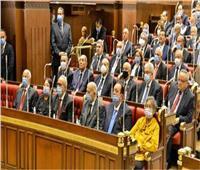 «تعليم مجلس الشيوخ» تنتقد مشروع قانون الثانوية العامة الجديد