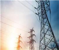 شبكة مصر الكهربائية تُضىء الشرق الأوسط.. وتوقعات بعوائد مالية ضخمة