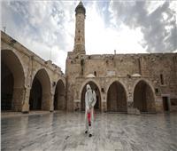 قرار بعدم فتح «مساجد غزة» أمام المعتكفين في العشر الأواخر من رمضان